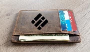 The Ultimate Eidoo Wallet Review