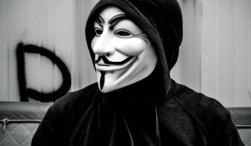 Texas Wants to Ban Anonymous Crypto: Is This a Blow to Bitcoin as Well?