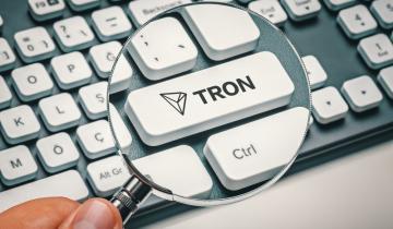 Tron (TRX) Still Struggling to Break Out, Can BitTorrent Token (BTT) Launch Help?
