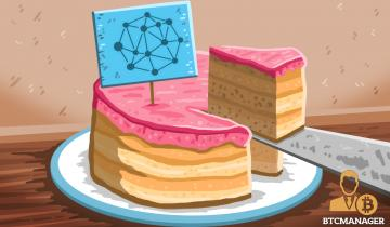 Report: U.S. Takes the Cake as the Largest Employer of Blockchain Labor