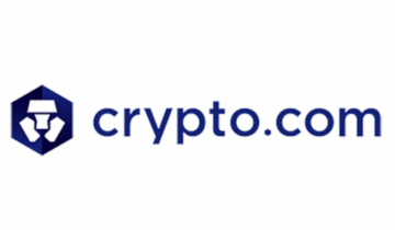 Crypto.com Chain [CRO] Soars 145% New Value Following New Indonesian Exchange Listing