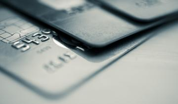 Binances Trust Wallet Adds Support for XRP, Credit Card Payments