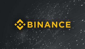 Binances Only Decentralized Wallet Adds Support for XRP and Credit Card Payments