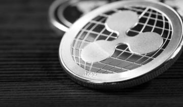 SEC Chairman Affirms Stance that Ethereum (ETH) is Not a Security, Could XRP be Next?