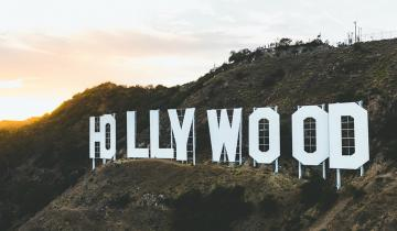 Criminal Side Of Cryptos Brought to the Surface in the New Hollywoods Thriller