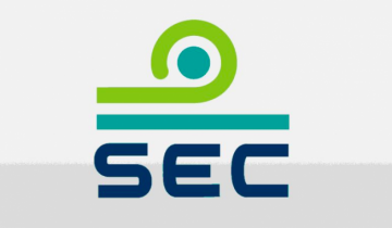 Thai SEC Approved First ICO Portal but Remained Unnamed