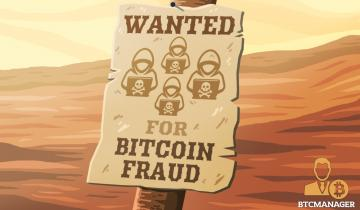 $200k Bitcoin Fraud: Four Suspects Sought by Calgary Police