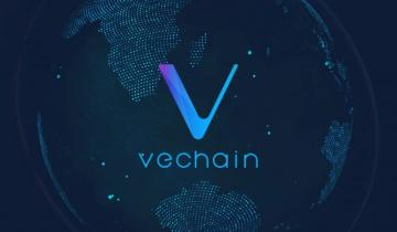 3 Reasons Why VeChain Thor VET Price Could Rebound