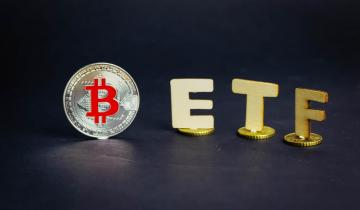 The SEC Could Approve the First Bitcoin ETF in 2019