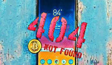 Samsung Galaxy S10s Crypto Wallet Doesnt Support Bitcoin (BTC)