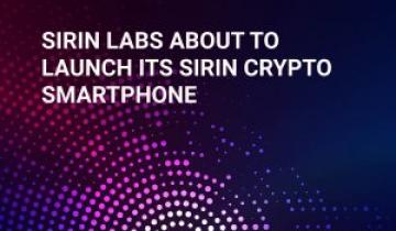 Ethereum News - Sirin Labs CEO Moshe Hogeg Struggles with Lawsuits from China for Misappropriation of ICO Funds
