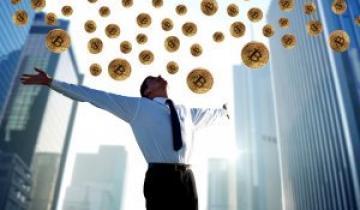 Bitcoin News - Crypto Threat: Global Bank Regulators Warn Bitcoin May Harm Traditional Financial Sphere