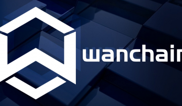 Wanchain Review: Introduction to WAN