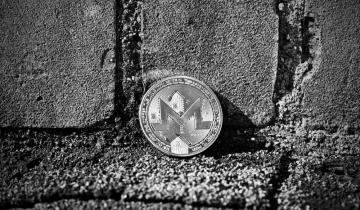 Redditor Claims to Lose $83,000 in Monero Due to Ledger Wallet Bug