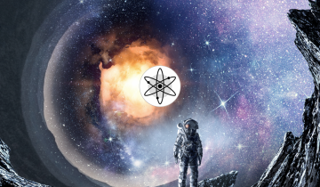 In the Daily: Cosmos Expands, Crypto Crime Network, Bittrex Cancels Raid Sale