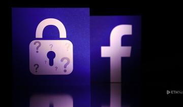 Facebook's Facepalm Of A Week