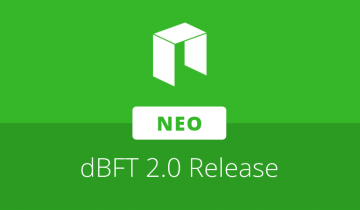 NGD releases neo-cli 2.10.0 update with dBFT 2.0; TestNet deployment March 18th