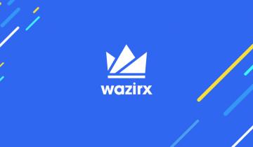 WazirX Review – Indias New Exchange