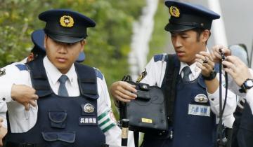 Japanese Police Detains Teenage Hacker for Stealing 15 Mln Yen in Monacoin