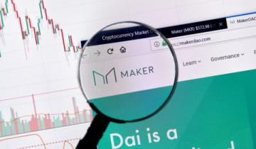 Security Tokens – Not Bitcoin – is MakerDAOs Most Exciting New Feature