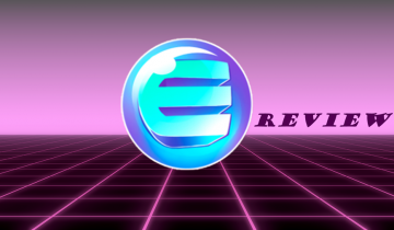 Enjin Coin Review: Introduction to ENJ