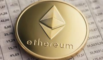 Analyst Suggests Ethereum Could Move up to $200; Another Expert Disagrees