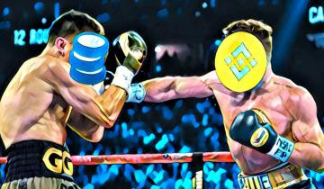 Community Enraged as Coinbase Raises Fees on Pro Exchange — Will Users Shift Towards Binance?