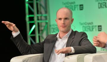 Why Does Crypto Giant Coinbase Keep Shooting Itself in the Foot?