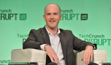 Coinbase Raises Fees On Pro Exchange: Will Users Switch to Binance Instead?