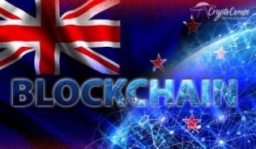 Australian Government to Develop National Blockchain Roadmap
