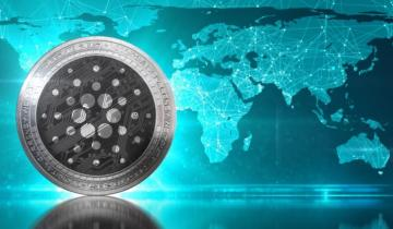 Cardano Volumes Double and it Could be Added to Ledger and Coinbase