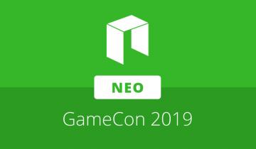 Recap of NEO GameCon in Akihabara, Tokyo