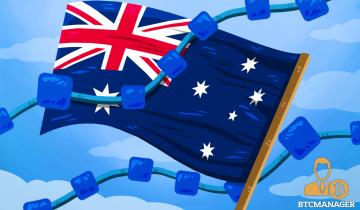 Australia: Government Unveils National Blockchain Roadmap and Strategy