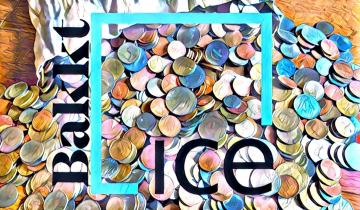 ICE, the Parent Company of Bakkt, Announces Only 58 Crypto They Look to List