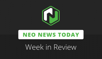 NEO News: Week in Review – March 11th – March 17th