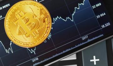 75% of Bitcoin Exchanges Report Suspicious Crypto Trading Volumes: Research