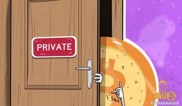 Crypto Privacy Part 2: Zcash vs. Monero