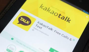 South Koreas Biggest Messaging Platform KakaoTalk Plans a Crypto Wallet Integration