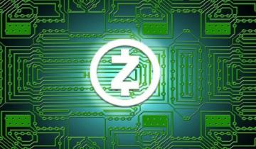 Bitmain Launches New Antminer For Equihash Algorithm Coins (Zcash), With Three Times More Hashrate Than its Predecessor