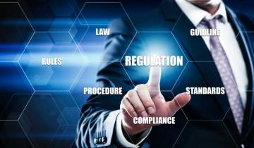 Japan Sets New Regulations for Virtual Assets Margin Trading