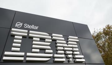 Stellar News - Forbes: IBM Launches Stellar-Based Payment Network, Gets 6 Global Banks to Create Stablecoins on It