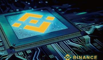 Insider Insights: Binance Set to Become the Worlds First Decentralized Corporation