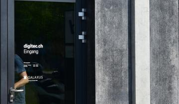 Switzerlands Biggest Online Retailer Starts Accepting Bitcoin, Eth, Ripple, Bch, Litecoin, Bnb And Even Omg