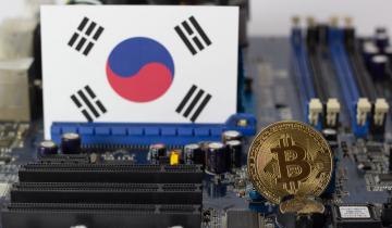 South Koreas Kakao To Integrate Crypto Wallet