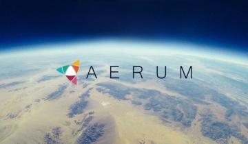 The Aerum ecosystem, a market-oriented hub