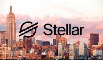Stellar Price Prediction - Stellar (XLM) Surpasses Binance Coin (BNB), Again
