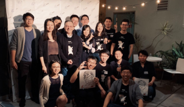 Celer ICO Raises $4 Million on Binance Launchpad Despite Issues in 17-Minute Sellout