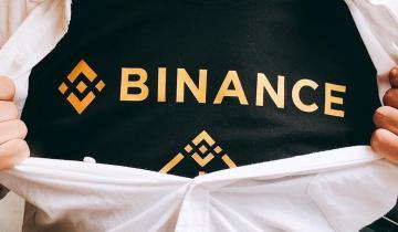 Binance Announces Fiat-to-Bitcoin Brokerage Service in Australia