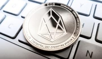 EOS Adoption Grows as Exchanges Target its Community