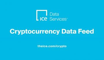 Bakkts Parent Intercontinental Exchange Lists 58 New Crypto Tokens to Its Data Feed